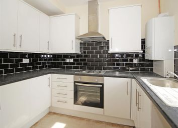Thumbnail 4 bed semi-detached house to rent in Deepdene Road, Welling