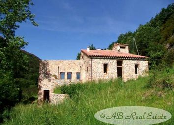 Thumbnail 6 bed farmhouse for sale in 66400 Céret, France