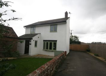 Thumbnail 3 bed cottage to rent in Rolls Mill, Sturminster Newton