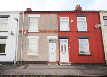 Thumbnail 2 bed terraced house to rent in Beech Tree Houses, Bamfurlong, Wigan