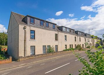 Thumbnail 2 bed maisonette for sale in Balmoral View, Balmoral Road, Blairgowrie