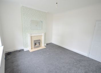 Thumbnail 3 bedroom terraced house for sale in High Street, Mosborough, Sheffield