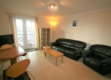 1 bed flat to rent in Weavers House, Maritime Quarter, Swansea SA1