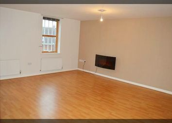 Thumbnail 2 bed flat to rent in Mill View Place, Mill View Road, Beverley