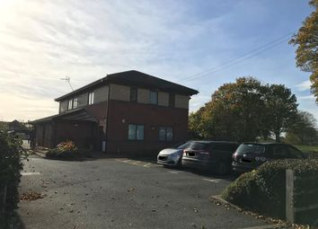 Thumbnail Office for sale in Former Police Station, Laceby Road, Grimsby