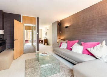 Thumbnail 4 bed terraced house for sale in Tufton Street, Westminster, London