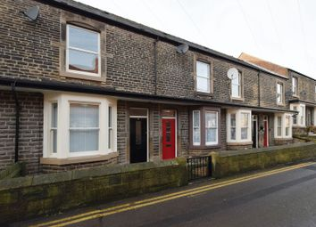 Thumbnail 2 bed property to rent in Moor Road, Wath-Upon-Dearne, Rotherham