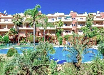 Thumbnail 3 bed apartment for sale in Urbanización Bel Air, Estepona, Málaga, Andalusia, Spain