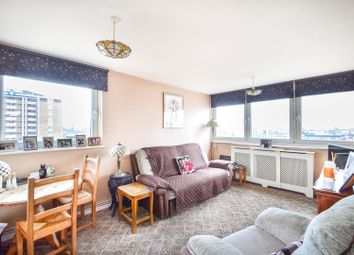 Thumbnail 1 bed flat for sale in Mora Street, London