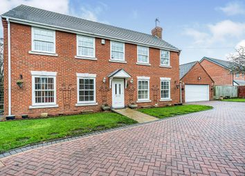 4 bed detached house for sale in Bewdley Road, Kidderminster DY11