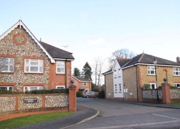 Thumbnail 1 bed flat to rent in Bennetts Farm Place, Bookham, Leatherhead