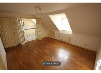 Thumbnail 2 bed flat to rent in Edward Stone House, Chipping Norton