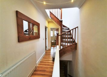 3 bed flat for sale in Manns Road, Edgware HA8