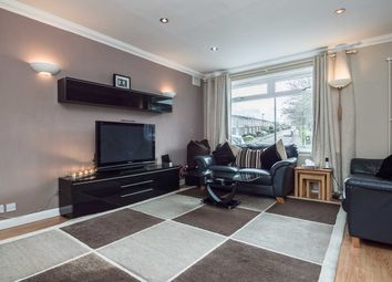Thumbnail 3 bed semi-detached house for sale in Greenend Gardens, Edinburgh