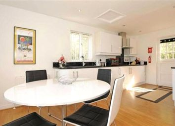 Thumbnail 2 bed detached house for sale in Oakridge, St. Mellion, Saltash, Cornwall