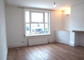 Thumbnail 2 bedroom property to rent in Cranworth Road, Broadwater, Worthing