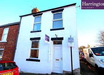 Thumbnail 6 bed shared accommodation to rent in Renny Street, Durham