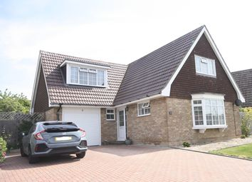 Thumbnail Property for sale in Tilgate Drive, Bexhill-On-Sea