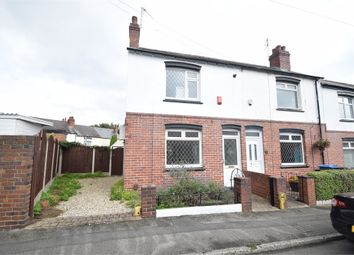 Thumbnail 2 bed terraced house to rent in Newton Street, West Bromwich, West Midlands