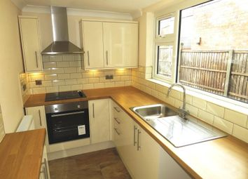 2 bed property to rent in Nelson Street, Lincoln LN1