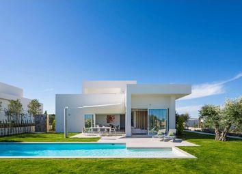Thumbnail 4 bed villa for sale in Las Colinas Golf & Country Club, San Miguel De Salinas, Las Colinas Golf Resort, Alicante, Valencia, Spain