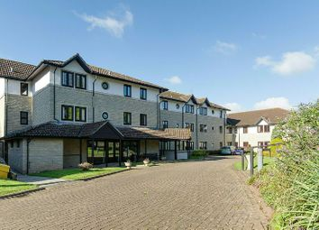 Thumbnail 2 bed flat for sale in The Laurels, New Road, Churchill, Winscombe