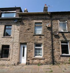 Thumbnail 3 bedroom terraced house for sale in Adelphi Street, Lancaster