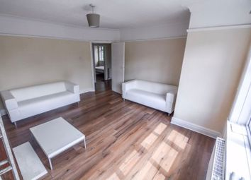 Thumbnail 5 bed property to rent in St. Chads Drive, Headingley, Leeds