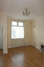 Thumbnail 2 bed terraced house for sale in Rydal Street, Hartlepool