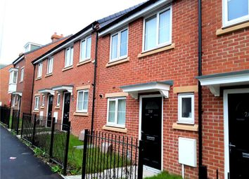 Thumbnail 2 bed terraced house to rent in Norton Road, Stockton-On-Tees, Durham