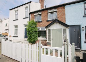 Thumbnail 2 bed cottage for sale in Prelude Park, Liverpool Old Road, Walmer Bridge, Preston