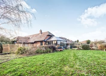 Thumbnail 6 bed detached house for sale in Sutton Wick Lane, Drayton, Abingdon