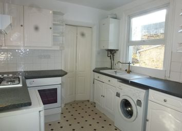 Thumbnail 1 bed maisonette for sale in Haydons Road, Wimbledon