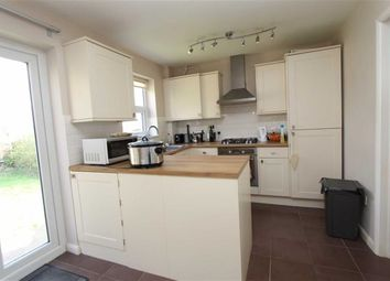 Thumbnail 2 bed semi-detached house to rent in Valley Close, Loughton, Essex