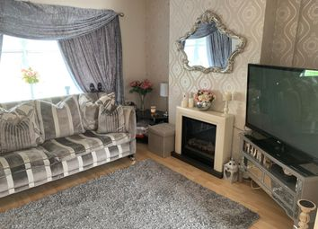 3 bed semi-detached house for sale in Ganneys Meadow Road, Upton, Wirral CH49