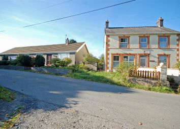 Thumbnail 7 bed farm for sale in Lledrod, Aberystwyth