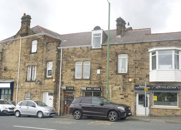Thumbnail Commercial property to let in Station Road, Stanley
