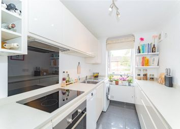 2 bed flat for sale in Canford Court, Wilton Road, Reading RG30
