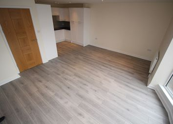 Thumbnail 2 bedroom flat to rent in Mutton Lane, Potters Bar
