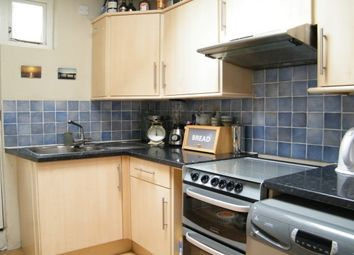 Thumbnail 2 bed property to rent in Caernarfon Road, Bangor