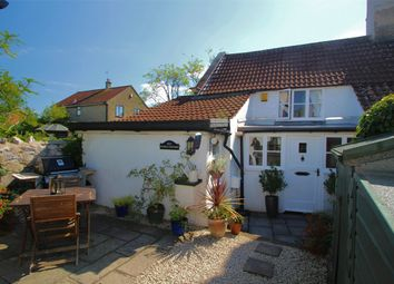 Thumbnail 2 bed cottage for sale in Horse Street, Chipping Sodbury, South Gloucestershire