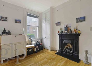 Thumbnail Studio to rent in Monmouth Street, Covent Garden