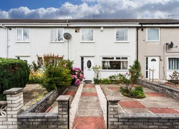 Thumbnail 2 bed property for sale in 8 Dunard Way, Paisley