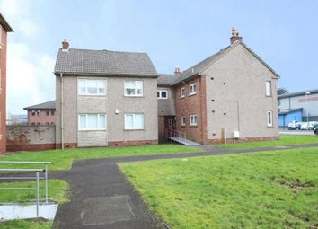 Thumbnail 1 bed flat for sale in 5 Anderson Street, Hamilton, South Lanarkshire