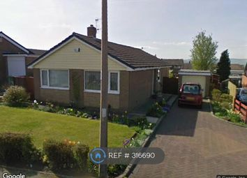 Thumbnail 3 bed semi-detached house to rent in Burnley, Burnley