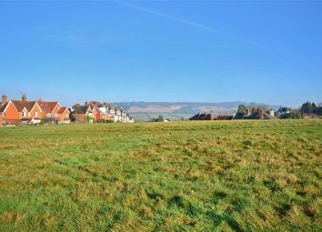 Thumbnail 3 bed maisonette for sale in Cotmandene, Dorking, Surrey