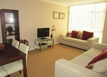 Thumbnail 2 bedroom flat to rent in Michaelston Court, Michaelston, Cardiff