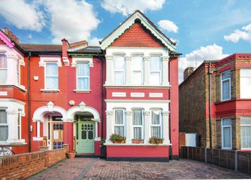 Thumbnail 8 bed flat for sale in Talbot Road, Wembley