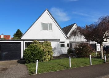 Thumbnail 3 bed detached house for sale in Windermere Drive, Onchan, Onchan, Isle Of Man