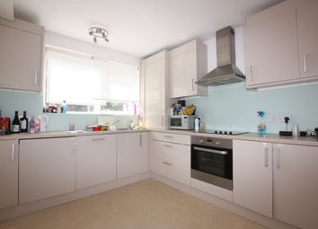 Thumbnail 3 bedroom flat to rent in Edinburgh House, Tenterden Grove, Hendon
